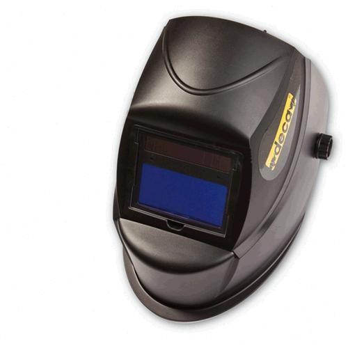 DECA fotoosjetljiva maska za varenje s regulacijom WM28 010324 promo ponuda !